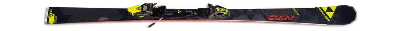 RC4 The Curv DTX Racetrack + RC4 Z 12 Powerrail